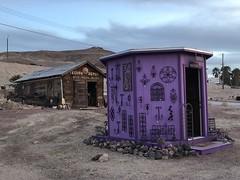 2017-12-31 GOPS Tecopa NYE (141) (MadeIn1953) Tags: 2017 201712 20171231 greatoutdoorsgo camping go gops greatoutdoorspalmspringsgops california inyocounty tecopahotsprings