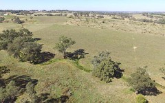 Lot 6 Forbes Lane, Young NSW