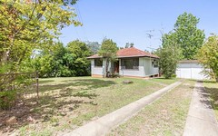 13 Russell Avenue, Valley Heights NSW