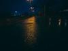 Last shot of the Night Light photoseries for now. (Norbert Szucs) Tags: photography mobilephotography honor8 street streetlight light dark night lamp lamppost road reflection edit lightroom photoshop pmpresets2017 nightlight photoseries walk rain rainy wet winter nosnow morning city water