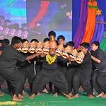 Gurukul Culture 2017-18 (12)