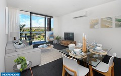 246/7 Irving Street, Phillip ACT