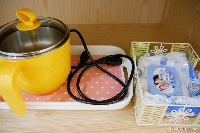 童趣樂園民宿-1170090