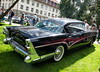 Buick Roadmaster 1957 (Zappadong) Tags: celle 2017 buick roadmaster 1957 zappadong oldtimer youngtimer auto automobile automobil car coche voiture classic classics oldie oldtimertreffen carshow
