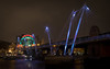 NB-34.jpg (neil.bulman) Tags: lights night illuminated england london dark city charingcross station uk bridge unitedkingdom gb