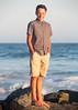 Beach Portrait 2017-1093 (mr.matt_rodgers) Tags: california newportbeach beach portrait