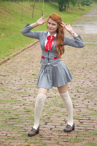 festival-araras-anime-rpg-especial-cosplay-33.jpg