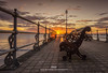 170909 Swanage - Banjo Pier (Sotonnrg) Tags: swanage