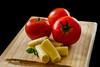 Tomates Cherrys (Anfer Mendoza) Tags: tomates cherry vegetales venezuela gastronomia pasta