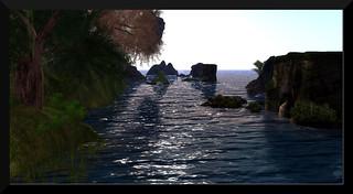 Elven Isles