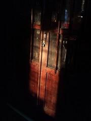 A light study (Abraham Jacob N) Tags: almara light lightandshade kottayam kerala india