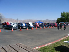 "NEW_CUYAMA_CAR_SHOW_21_APR_07_037 • <a style=""font-size:0.8em;"" href=""http://www.flickr.com/photos/158760832@N02/39673869302/"" target=""_blank"">View on Flickr</a>"