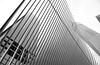 JBM_9745 (Xavier Bornot) Tags: nyc newyork wtc worldtradecenter architecture downtown light natural
