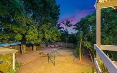 8 Beavis Street, Manly West QLD