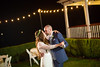 20170916-205158.jpg (John Curry Photography) Tags: gandolfolife 2068182117 johncurryphotography orcasisland seattle seattleweddingphotographer wedding httpjohncurryphotographynet johncurry777comcastnet johncurryphotographynet wwwfacebookcomjohncurryphotography