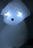 The Snowman (Norwegian: Snømannen, 2007) is a novel by Norwegian crime-writer Jo Nesbø. (evakongshavn) Tags: macromondays myfavoritenovel myfavoritenovelfiction hmm mm macroshot macrounlimited mondaymacro happymacromondays macromonday snow ice makro makroaufnahmen snowman jonesbø writer norwegianwriter outside outsidepictures snoopy