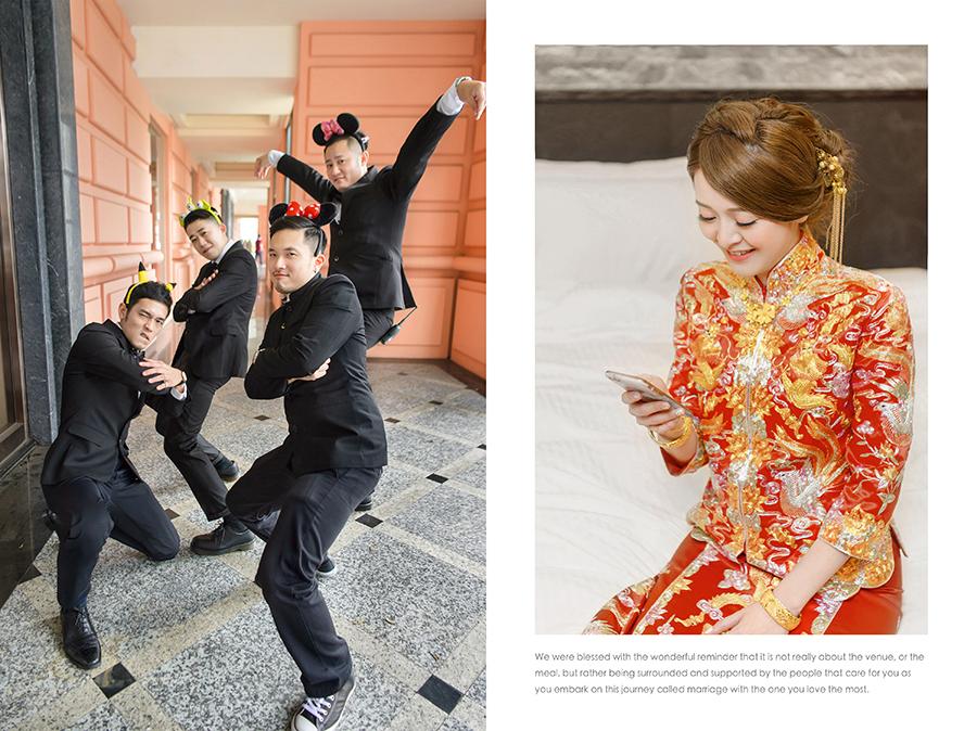 婚攝 台北和璞飯店 龍鳳掛 文定 迎娶 台北婚攝 婚禮攝影 婚禮紀實 JSTUDIO_0072