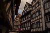 IMGP9071_GF (Crazy Vii) Tags: marchédenoël strasbourg colombages cathédrale décoration noël