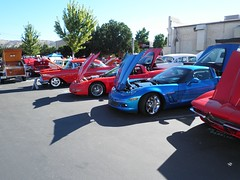 "tehachapi_car_show_007_copy • <a style=""font-size:0.8em;"" href=""http://www.flickr.com/photos/158760832@N02/39706038651/"" target=""_blank"">View on Flickr</a>"