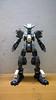 LEGO Gundam Gusion Rebake Full City ASW-G-11 1/60 (demon14082001) Tags: lego gunda gusion rebake full city asw 11 iron blooded orphans tekkadan technic bionicle robot mecha figure creation moc toy đồ chơi