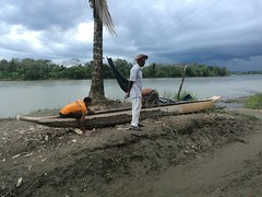 IMG_20180111_171216 (chocoenlaweb.com) Tags: chocó chocoenlaweb quibdó turismo colombia pacífico tutunendo naturaleza bahíasolano nuquí saldefrutas cascada ichó