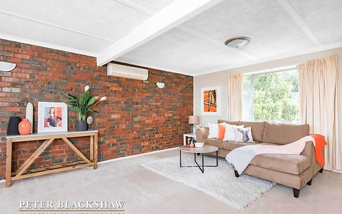 14 Hawker Street, Torrens ACT 2607