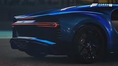Forza Motorsport 7 (27) (chriswalker00) Tags: bugatti hyper car chiron dubai forza xbox game twitch