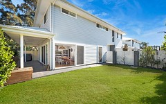 55A Thompson Street, Long Jetty NSW
