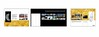 Simone de Gale (Simone de Gale) Tags: simonedegale masterplan architecture interiordesign architectural drawing designs degale wewillachieveyourvision art innovation sustainability greaterlondon unitedkingdom arc draw design creativity architecturalservices services architect designer artist innovator builtenvironment centrallondon simonedegalearchitects chartered architects simone arb riba london sloanesquare chelsea kensingtonandchelsea theroyalboroughofkensingtonandchelsea awards events beauty wwwsimonedegalecom sga