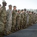 On Board: 143d ESC departs for pre-deployment training