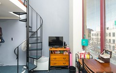 2127/185-211 Broadway, Ultimo NSW