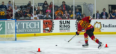 """2018 ECHL All Star-2447 • <a style=""""font-size:0.8em;"""" href=""""http://www.flickr.com/photos/134016632@N02/39785423521/"""" target=""""_blank"""">View on Flickr</a>"""