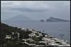 2017-09-08-Isole Eolie-P9080068.jpg (Mario Tomaselli) Tags: isoleeolie mare panarea sea
