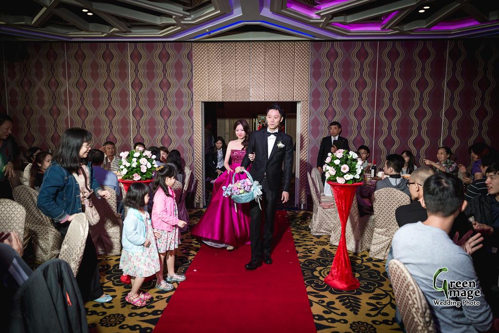 20171105 Wedding Day-P-107