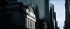 Gotham (AAcerbo) Tags: grandcentralterminal newyorkcity manhattan winter widescreen 241 gotham batman