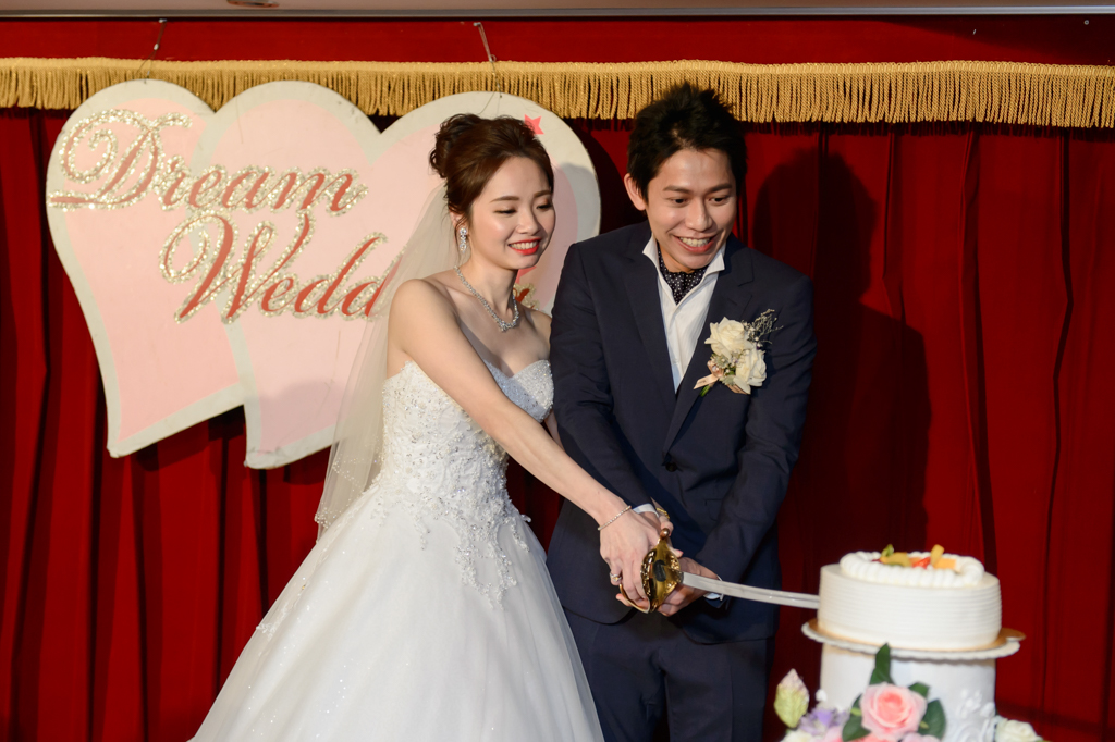 婚攝小勇, 小寶團隊, 台北婚攝, 天成, 天成婚宴, 天成婚攝, Alice, wedding day-064