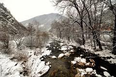 Val Trompia (IVAN 63) Tags: val trompia valtrompia gardonevaltrompia altavaltrompia snow brescia lombardy lombardia neve