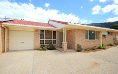 2/13 Lake Street, Laurieton NSW