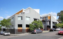 7/43 College Street, Newtown NSW
