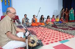 Swaramedha Music Academy Annual Day Photos (183)
