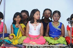Swaramedha Music Academy Annual Day Photos (20)