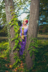 PS_89472-3 (Patcave) Tags: rapunzel tangled disney animation 2016 atlanta life college cosplay cosplayer cosplayers costume costumers costumes shot comics comic book movie fantasy film
