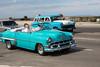 Chevrolet 1954 (Jesús RC) Tags: cuba automóviles habana куба машины гавана cuban cars havana
