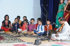 Swaramedha Music Academy Annual Day Photos (61)