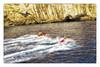 Jet-Ski (Heinze Detlef) Tags: jetski wassermotorräder jetboot wasserfahrzeug wasser mallorca fun wellen meer mittelmeer insel