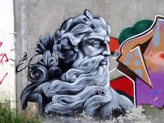 Street-Art-Thailand-Chiang-Mai-Part-II-59 (jmblum) Tags: thailand chiangmai streetart