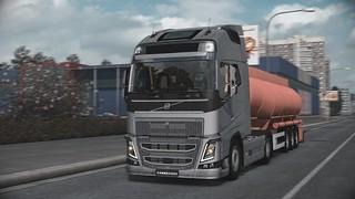 eurotrucks2 2018-01-14 20-00-35