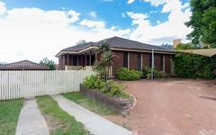 65 Pindari Crescent, Karabar NSW