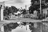 Camama City (ONCLICK PHOTOGRAPHY) Tags: pobreza african angola angolan camama luanda