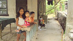 20171218_024 (Subic) Tags: philippines hash children